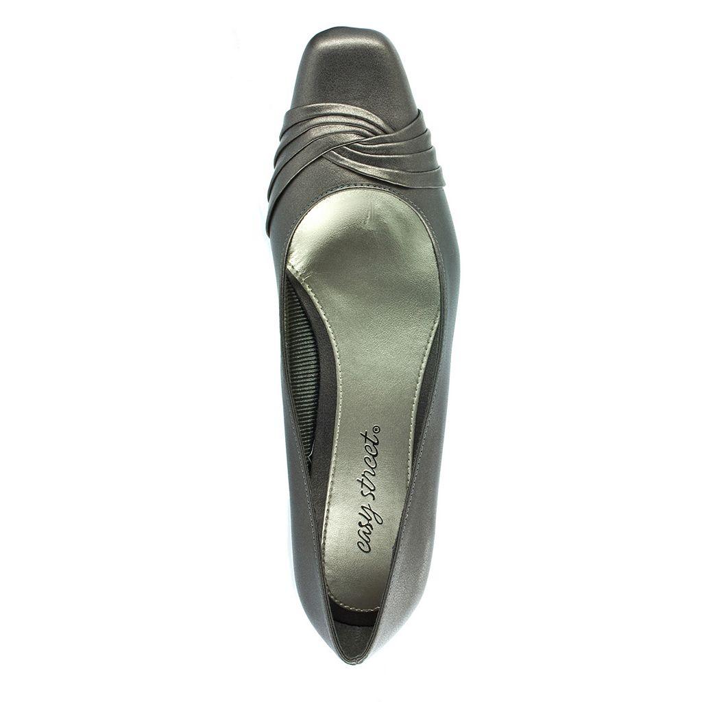Easy Street Tidal Women's Dress Heels