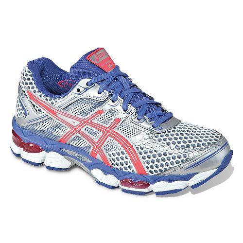 c1e0aec675b9 ASICS GEL-Cumulus 15 Running Shoes - Women