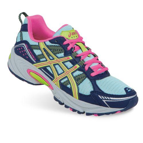 ASICS GEL-Venture 4  Trail Running Shoes - Women