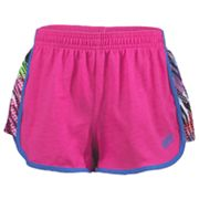 Soffe Shorts - Juniors
