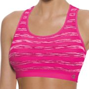 Champion Medium-Impact Seamless Sports Bra - 2697