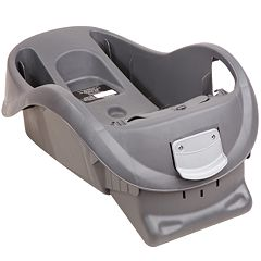Mia Moda Certo Infant Car Seat Base