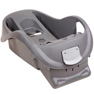 Mia Moda Certo Infant Car Seat Base