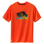 Tony Hawk Friction Performance Tee - Boys 8-20