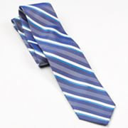 Chaps Harrison Striped Tie