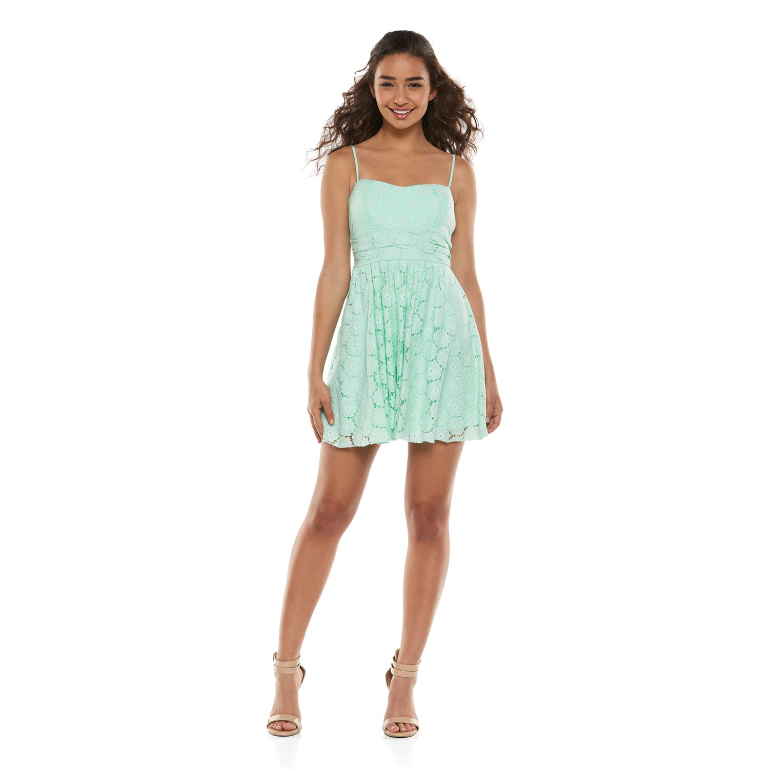 3f5b683fedf Kohls Junior Cocktail Dresses - Gomes Weine AG