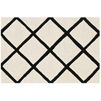 Safavieh Chatham Diamonds Rug - 2' x 3'