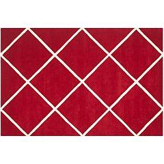 Safavieh Chatham Diamonds Rug - 4' x 6'