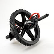 Lifeline USA Power Wheel