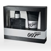 James Bond 007 Fragrance Gift Set