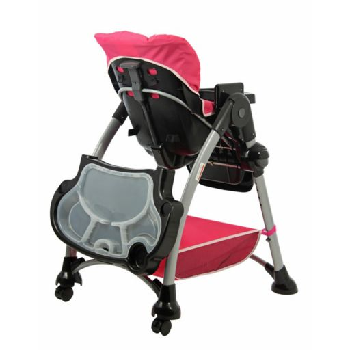 Mia Moda Alto High Chair