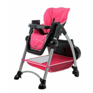 Mia Moda Alto High Chair