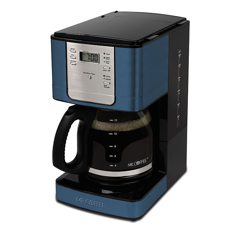 Coffee Maker At Kohl S : Home Coffee Maker Kohl s