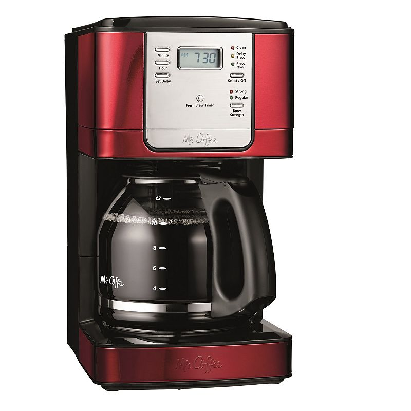 Kohl S Food Network Coffee Maker : Kohls Online Coupon - Small Appliances. Select Styles.