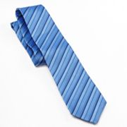 Marc Anthony Striped Tie