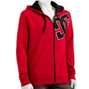 DC Shoe Co Answer Hoodie - Men