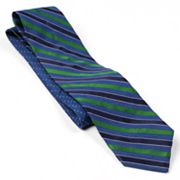 Croft and Barrow Striped Tie