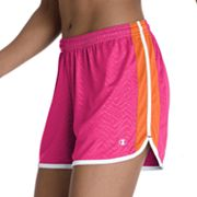 Champion Flex Performance Shorts