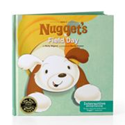 Hallmark Nugget's Field Day
