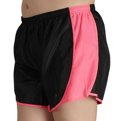 Buy running shorts - Marika Dry Wik Relay Running Shorts - Women'S Plus