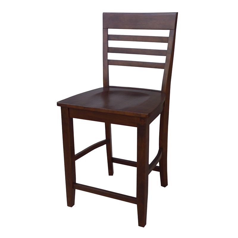 Tractor Seat Bar Stools Kohl S : Modern seat bar stool kohl s