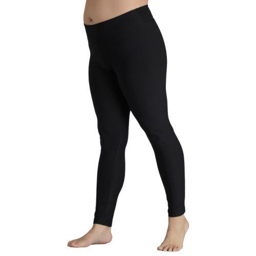 Marika COOLMAX Leggings - Women's Plus