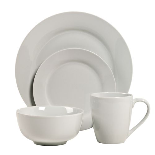 Tabletops Gallery Umbria 16-pc. Dinnerware Set