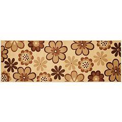 Safavieh Porcello Retro Floral Rug Runner - 2'4'' x 6'7''