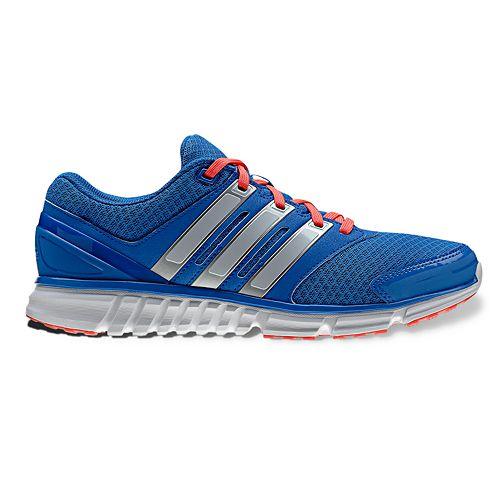 adidas Falcon PDX Running Shoes - Women