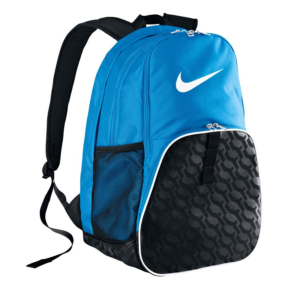 2f6d3b6d8a2c Nike Backpacks Near Me- Fenix Toulouse Handball