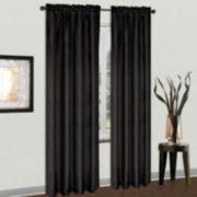 "United Curtain Co. Cyndee Window Panel - 54"" x 84"""
