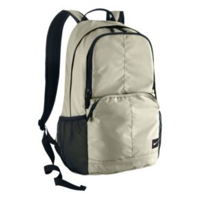 Nike Hayward 15-in. Laptop Backpack