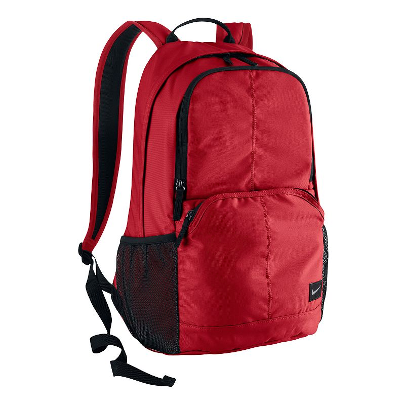 be7ad13f7 The North Face Surge II Laptop Backpack - 1953cu in Tnf Black, One ...