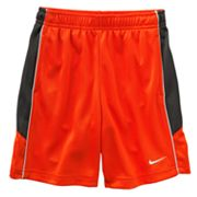 Nike Dri-FIT Aceler8 Performance Shorts - Boys 4-7