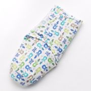 Summer Infant Guitars Original SwaddleMe