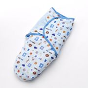 Summer Infant Little Champs Original SwaddleMe