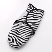 Summer Infant Zebra Original SwaddleMe