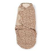Summer Infant Original SwaddleMe - Cheetah