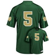 adidas Notre Dame Fighting Irish Replica NCAA Jersey -  Men