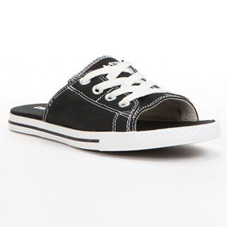 Converse Cutaway Adult Slide Converse Sandals Adult kPXuZi