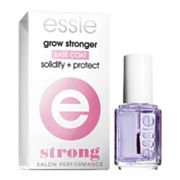 essie Grow Stronger Base Coat Polish