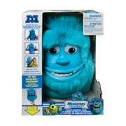 Disney/Pixar Monsters University Sulley Mask by Spin Master