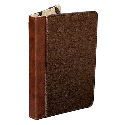 Sumdex CrossWork T Folio Kindle Fire Case