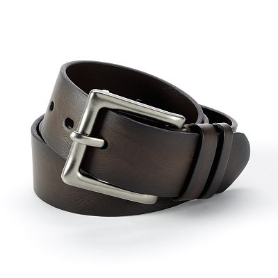Rock and Republic Leather Belt