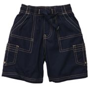 OshKosh B'gosh Volleyball Shorts - Toddler