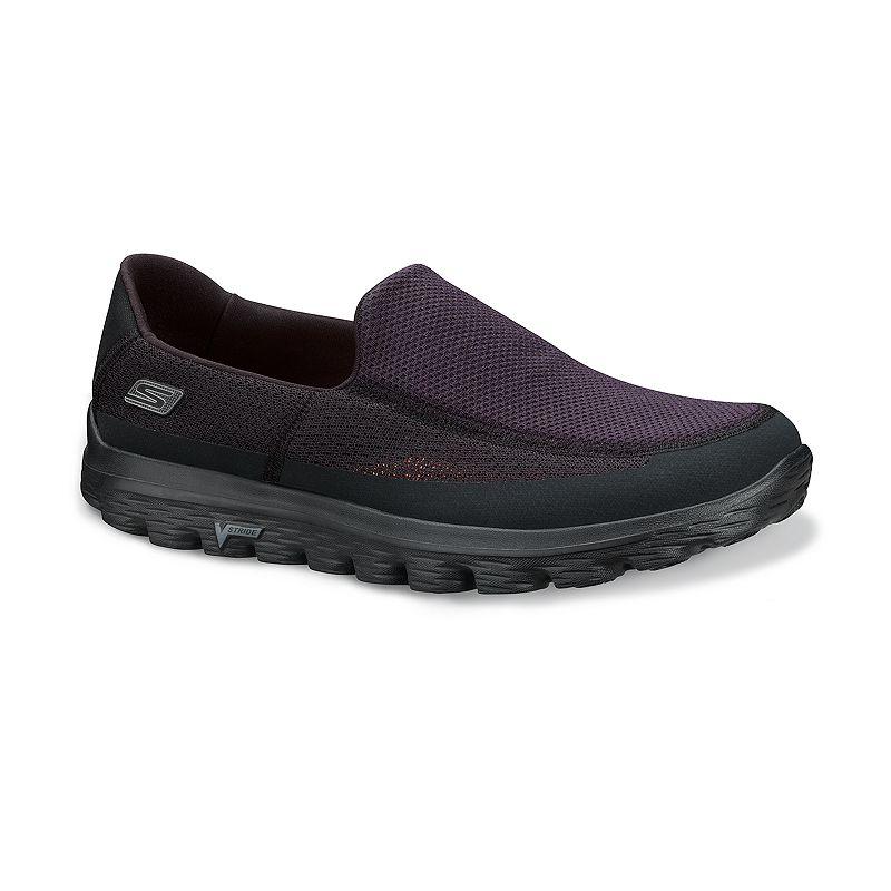 Skechers GOwalk 2 Shoes - Men