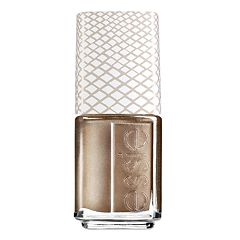 essie Nail Magnetic Repstyle Polish - Repstyle