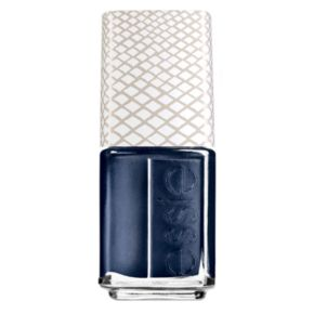 essie Nail Magnetic Repstyle Polish - Shake It Up