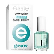 essie Grow Faster Base Coat Polish