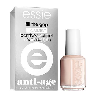 essie Fill The Gap Anti-Age Treament Polish